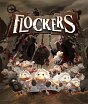 Flockers Android