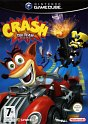 Crash Tag Team Racing GC