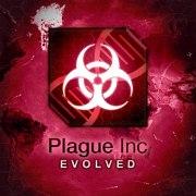 Plague Inc: Evolved para PC