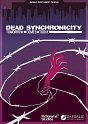 Dead Synchronicity: Tomorrow comes Today Mac