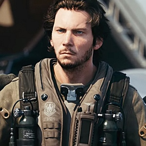 Call of Duty: Advanced Warfare Análisis