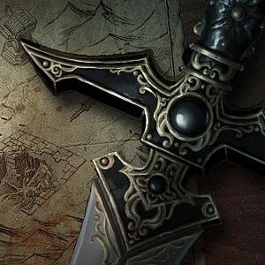 Diablo III: Ultimate Evil Edition Análisis
