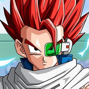 Dragon Ball: Xenoverse Análisis