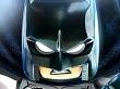 LEGO Batman 3: Más Allá de Gotham