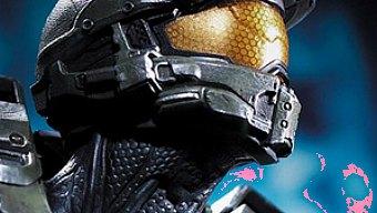 Análisis de Halo: The Master Chief Collection
