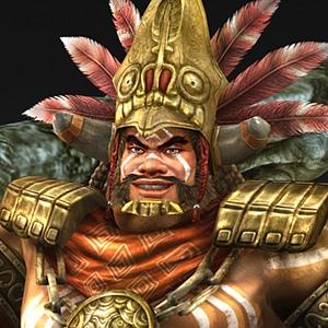 Dynasty Warriors 8: Empires Análisis