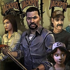The Walking Dead Pinball Análisis