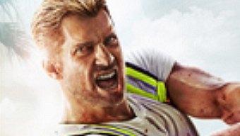 Dead Island 2: Zombis, acción, sangre y multijugador. Mola!