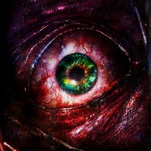 Resident Evil: Revelations 2 Análisis