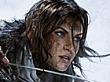 Avances y noticias de Rise of the Tomb Raider