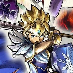 Final Fantasy Explorers Análisis