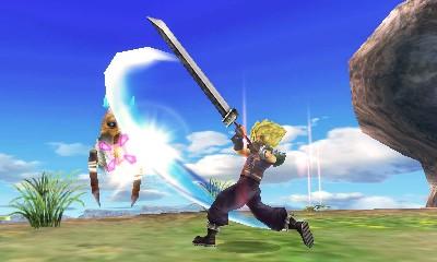 Final Fantasy Explorers: Final Fantasy Explorers: Caza, aventuras, rol y exploradores