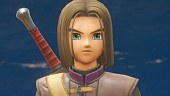 Tráiler Nintendo Direct Feb. 2019 de Dragon Quest XI S