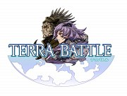 Carátula de Terra Battle - iOS