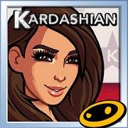 Carátula de Kim Kardashian: Hollywood - Android