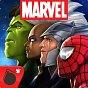 Marvel Batalla de Superhéroes