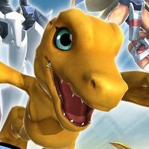 Digimon All-Star Rumble Análisis