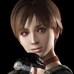 Resident Evil: HD Remaster Análisis