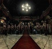 Carátula de Resident Evil: HD Remaster - PC