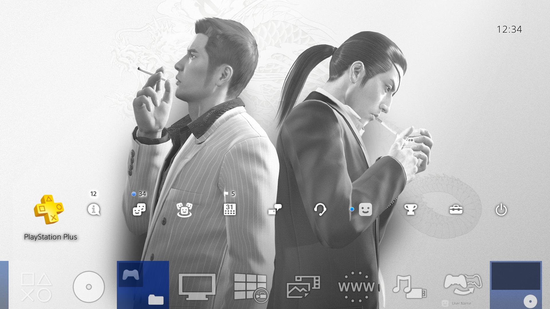 Yakuza 0 presenta su edición coleccionista, la Business Edition