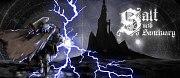 Carátula de Salt and Sanctuary - PS4
