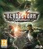 Bladestorm: Nightmare PS3