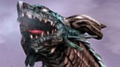 Bladestorm Nightmare: Fecha de Lanzamiento