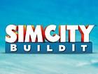 SimCity: BuildIt