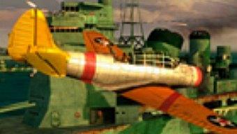 Análisis de Battlestations: Midway