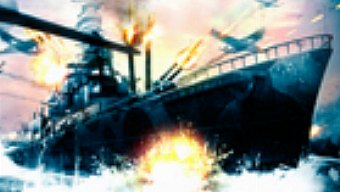 Battlestations Midway: Avance 3DJuegos