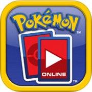 Carátula de The Pokémon TCG Online - iOS