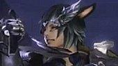 Final Fantasy XIV - Heavensward: Benchmark Trailer