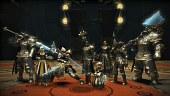 Final Fantasy XIV - Heavensward: Alexander