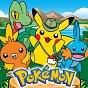 Camp Pokémon Android