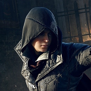 Assassin's Creed: Syndicate Análisis