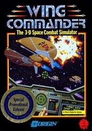 Wing Commander para PC