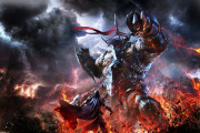 Lords of the Fallen 2 para PC