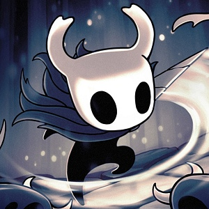 Hollow Knight Análisis