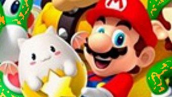 Puzzle & Dragons Z & Super Mario Bros: Es adictivo!
