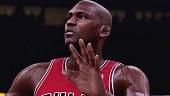 NBA 2K16: Jugar Ya en Línea