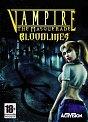 Vampire The Masquerade - Bloodlines