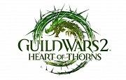 Carátula de Guild Wars 2 - Heart of Thorns - PC