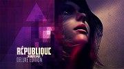 République Remastered para PC