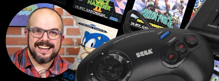 Imagen de Super Nintendo Entertainment System