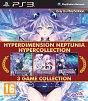 Neptunia Hypercollection