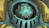 Battle Chasers: Nightwar llega entre buenas críticas a Switch