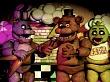 Five Nights at Freddy's HD