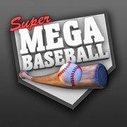 Carátula de Super Mega Baseball: Extra Innings - PS3