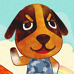Animal Crossing: Happy Home Designer Análisis