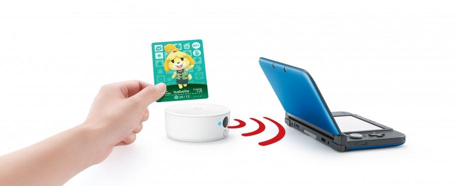 Animal Crossing Happy Home Designer 3DS